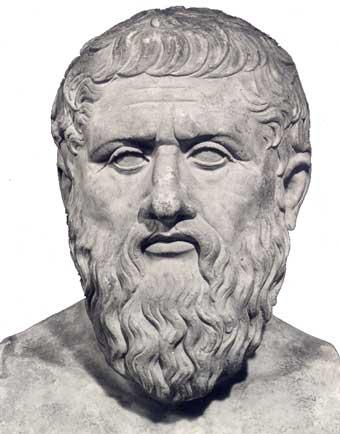 De ce a fost Platon împotriva Democraţiei